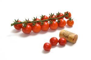 Tomat Micro cherry  5 frö